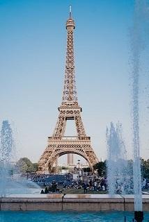 Parigi e Nord della Francia  - capodanno a Parigi Partenze garantite Francia