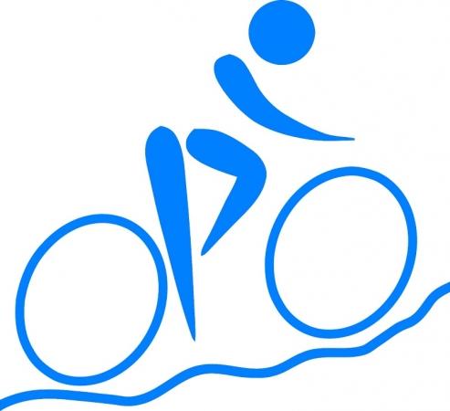Speciale Relax e e-bike - tariffa per 2 persone 2021 Pacchetto Toscana