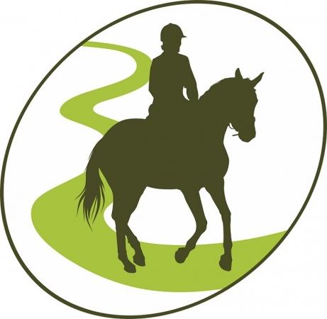 W. End con escursione a cavallo tariffa per 2 persone Pacchetto Toscana