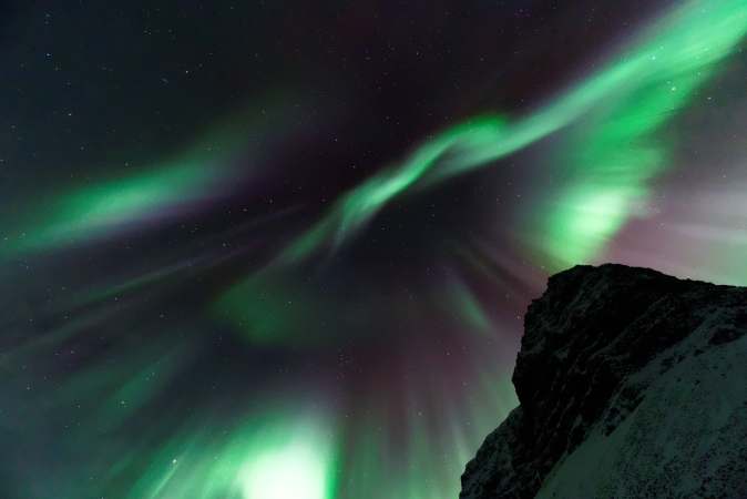 Islanda Partenze garantite Scandinavia